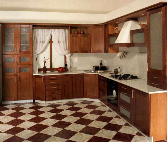 Кухня фото каталог украина