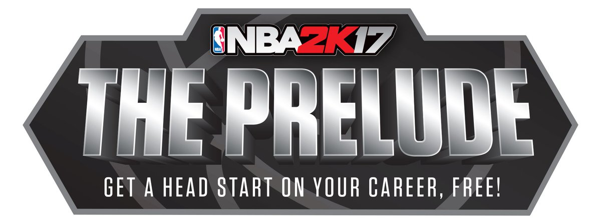 how to download the prelude