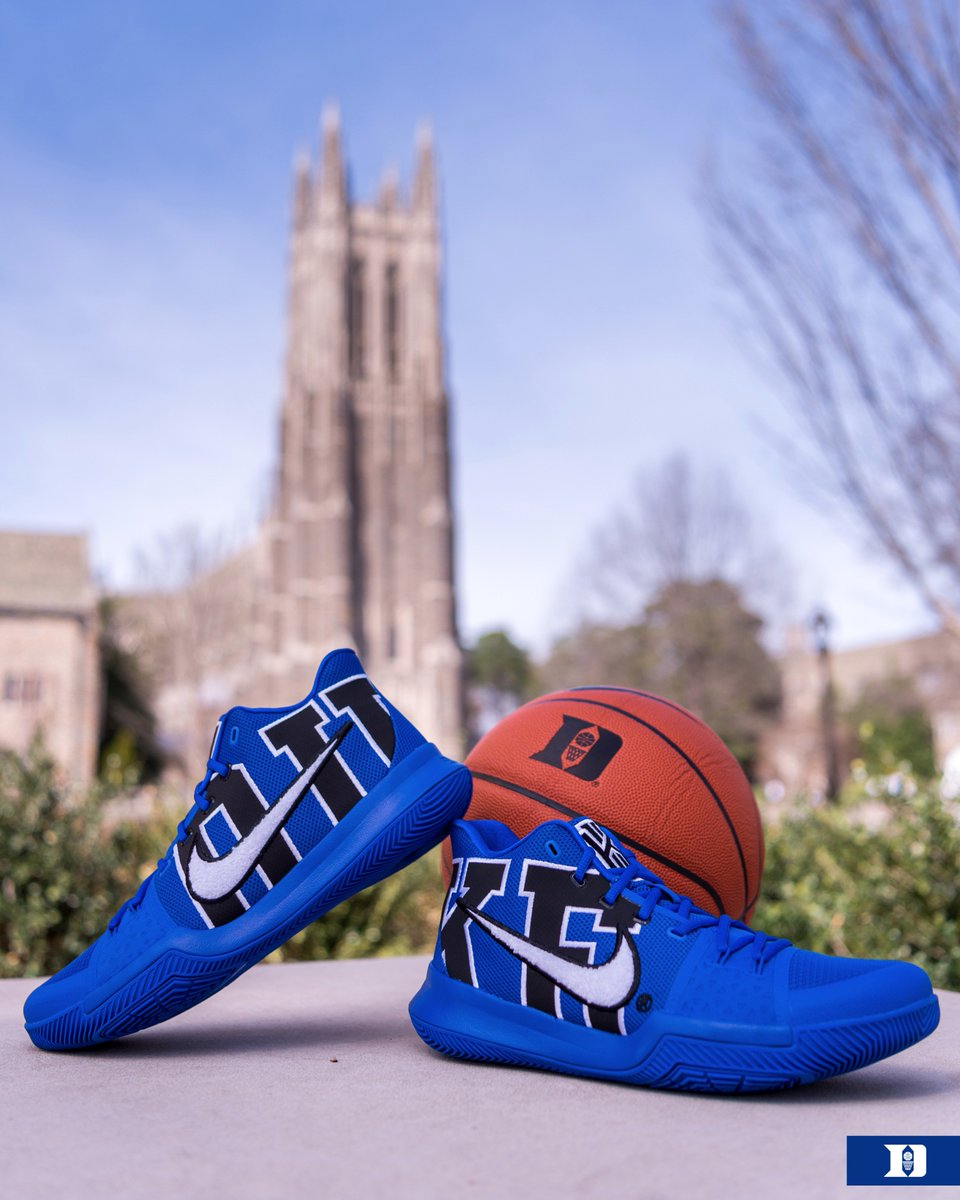 check out 35442 7abbf Duke Basketball on Twitter: