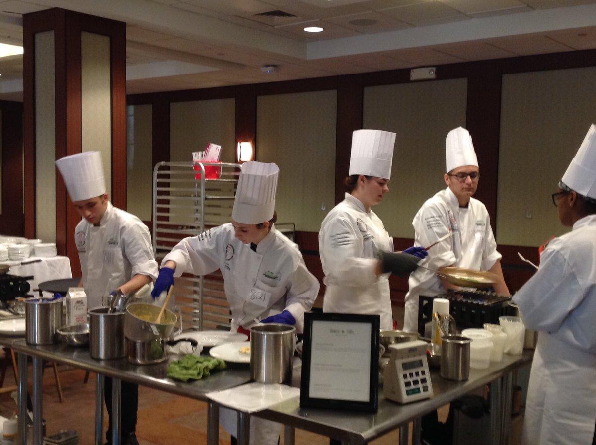 hccc on twitter 2017 new jersey restaurant educational foundation