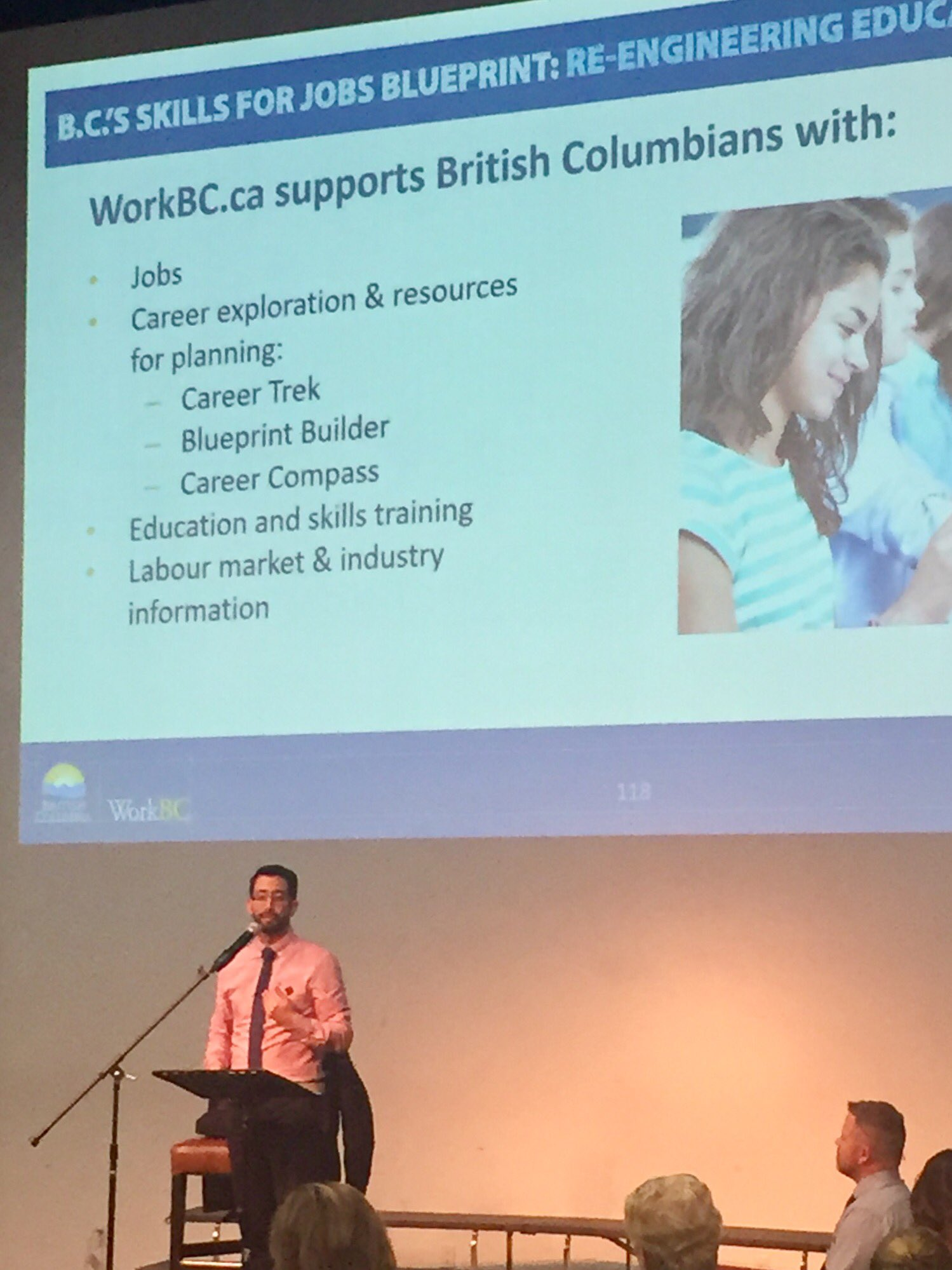 Gordon li on twitter implementation ideas and potential models ideas and potential models for career courses partner wdl engberssean makerday ace it itabc find your fit workbc httpst0vfz2zwqp4 malvernweather Choice Image