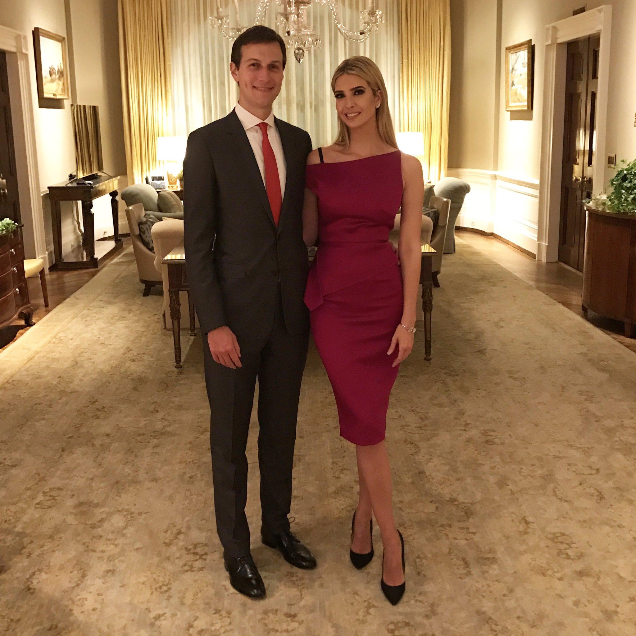 8c9bcbd3e39 Ivanka Trump on Twitter