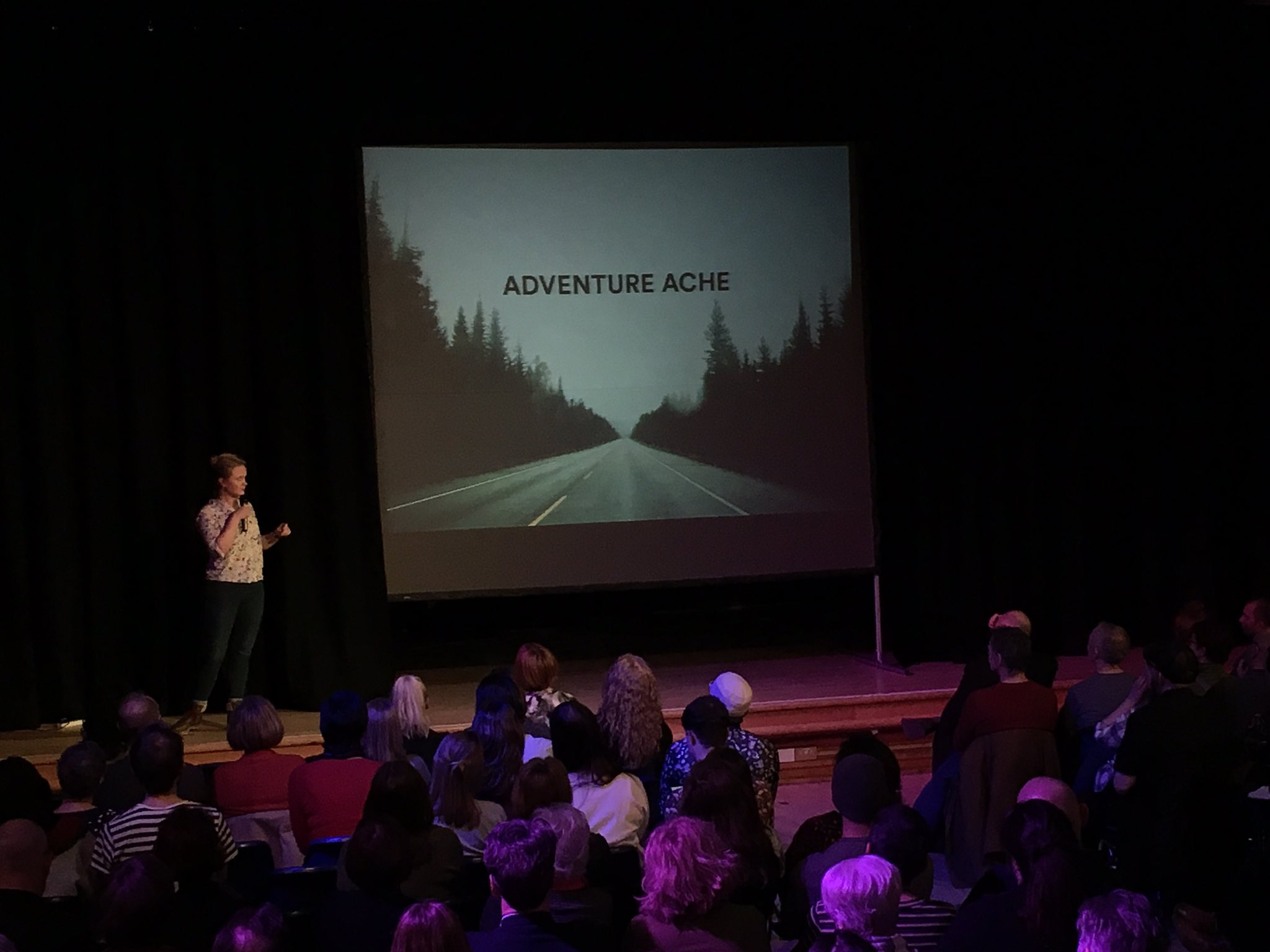 Know this feeling well #AdventureAche @YellowMatilda #PKN_DND https://t.co/RWujh6fnBe