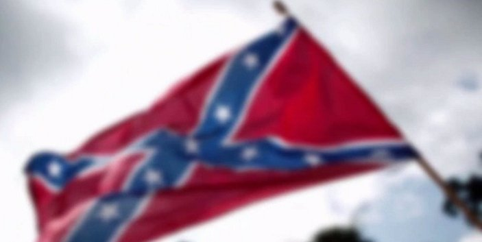 Shotgun Pointed at Black Children Trivialized as 'Confederate Flag Incident' -  https://t.co/jM9RlRjTmW https://t.co/3kLVIuDoDJ
