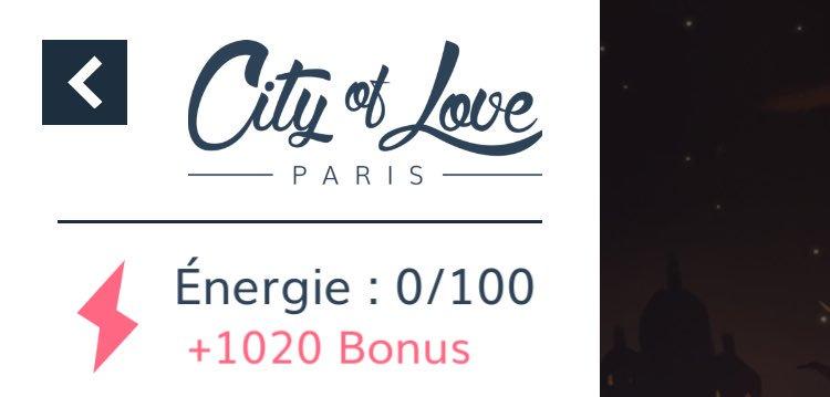 City Of Love CODE (@CODE_CityOfLove)   Twitter
