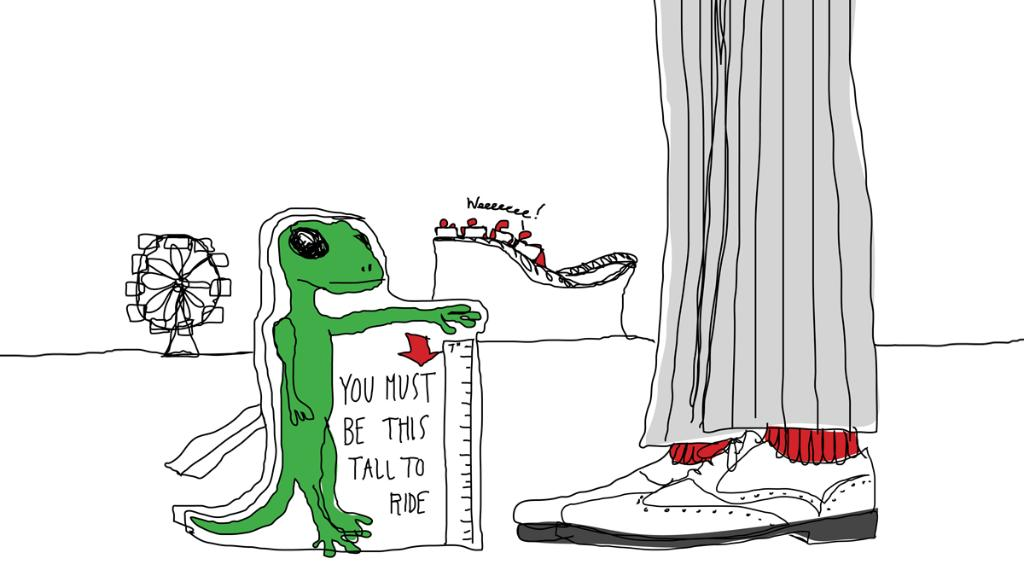 The GEICO Gecko on Twitter: