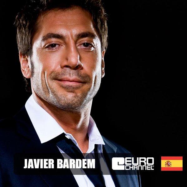 Happy birthday, Javier Bardem!