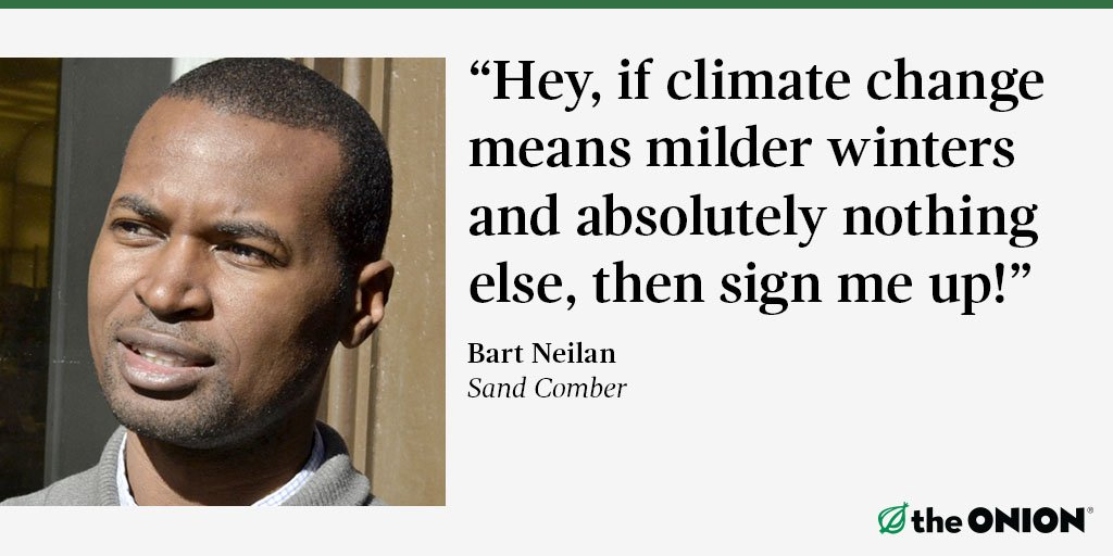 Chicago Sets Warm Winter Record trib.al/KlJuPee #WhatDoYouThink?