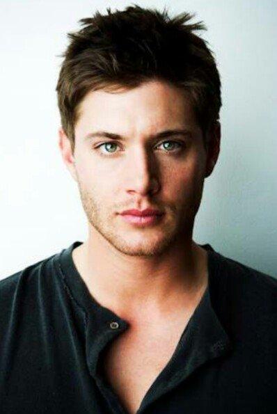 Happy 39th birthday Jensen Ackles