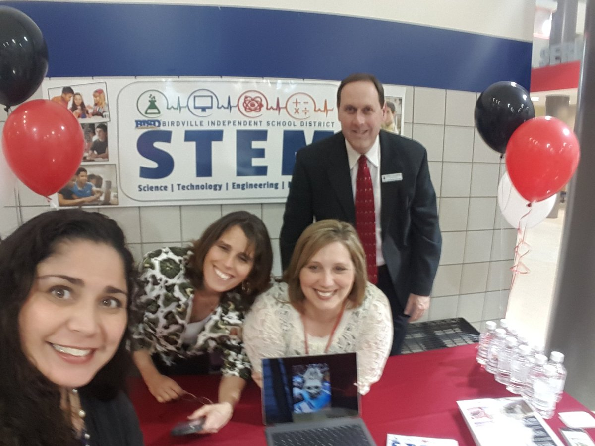 carol adcock onlineedutechy twitter proud to be spreading the word about our stem focus next year nrmsproud birdvillelearnspic com dt6jukzdfk