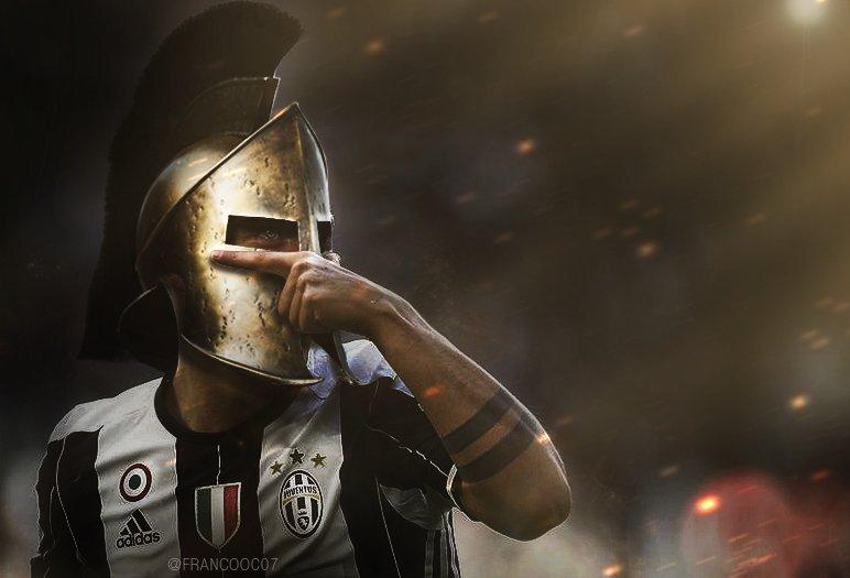 Coppa Italia: Juventus superiore anche sulle proteste del Napoli