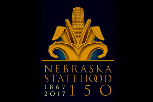 Nebraska was granted statehood on March 1, 1867, exactly 150 years ago! #NE150 https://t.co/mXgCNUIUvz