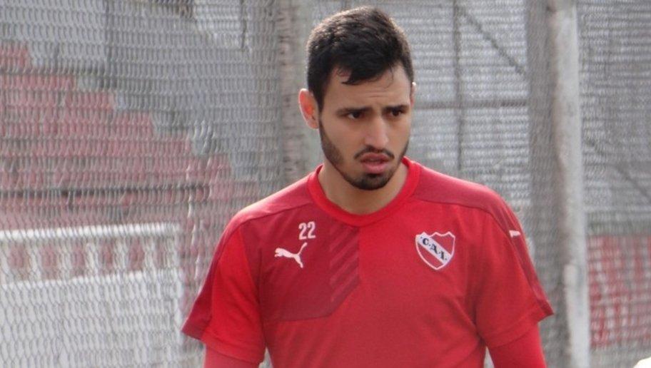 Belgrano quiere a Sánchez Miño