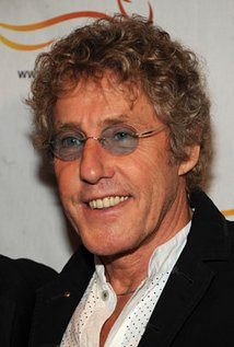 Happy Birthday: Roger Daltrey
