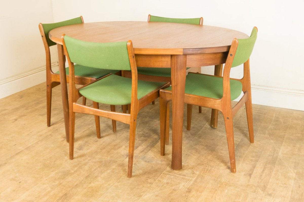 Ebay Uk Teak Dining Chairs Chairs Model : C6 3er5XABArN0a from chairs.2011airjordan.com size 1200 x 800 jpeg 123kB