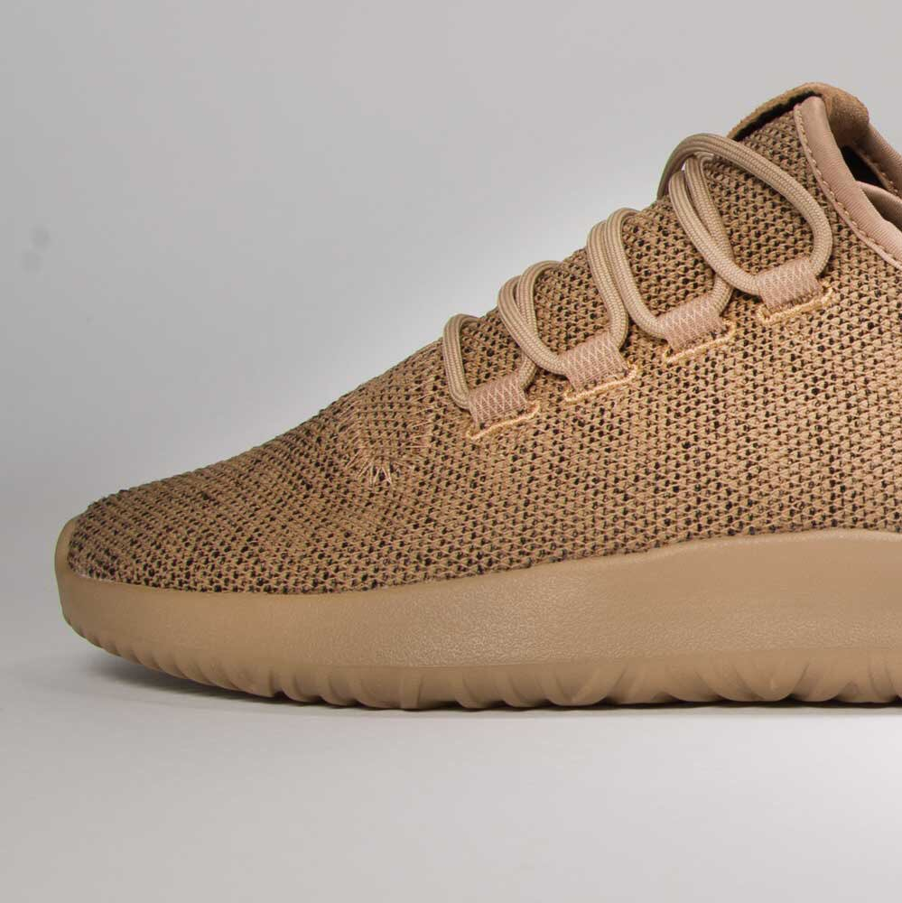 buy online 78013 b1d73 Champs Sports on Twitter:
