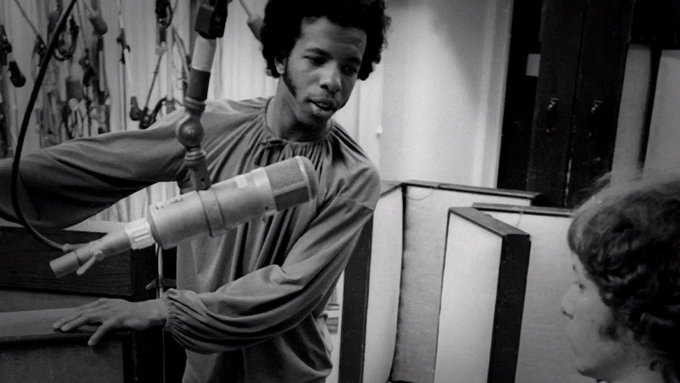Happy Birthday to Sly Stone! Here\s a look back at his lasting legacy.