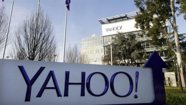 DERNIÈRE HEURE: Un Canadien arrêté en #ontario parmi les 4 individus accusés d&#39;avoir piraté #YahooMail  http:// ici.radio-canada.ca/nouvelle/10224 34/accusations-attaque-courriel-yahoo-canadien-tokbergenov &nbsp; … <br>http://pic.twitter.com/FWRQuhRcn0