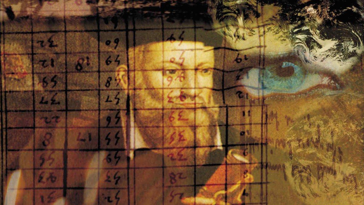 10 profezie di Nostradamus già avverate