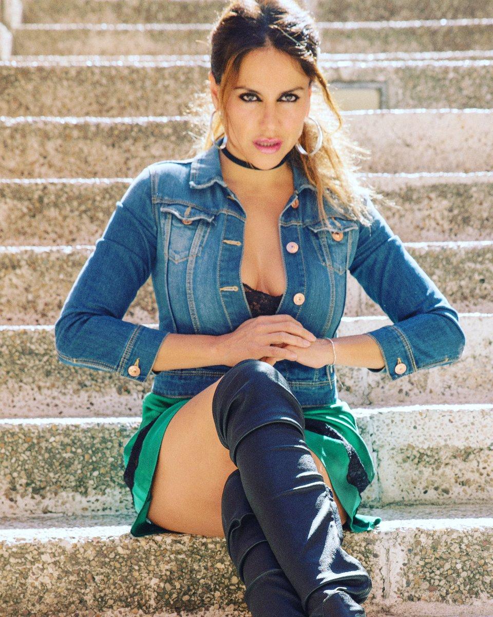 Instagram Monica Hoyos nude (11 photos), Hot