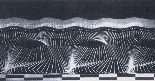 Image result for Jules Etienne Marey