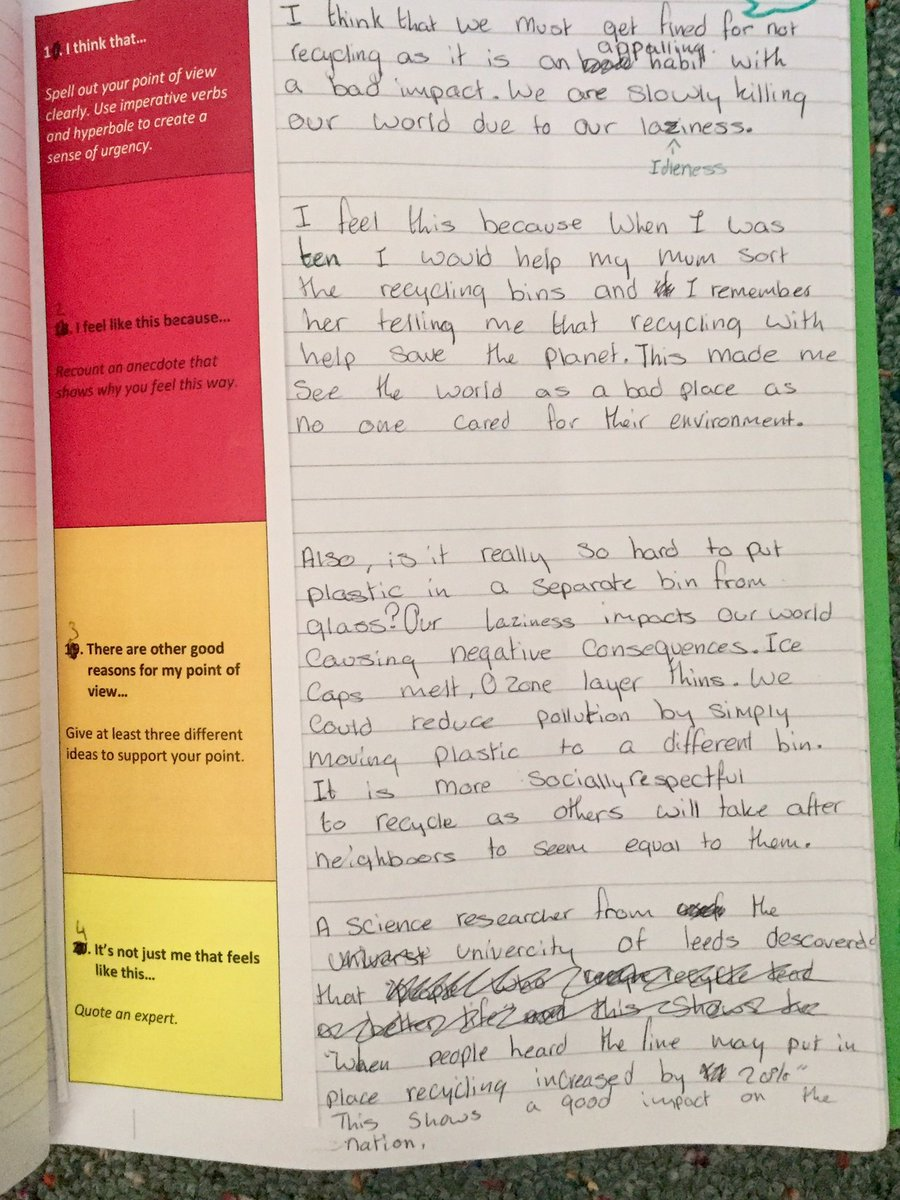 Tips for Writing a Personal Narrative Essay  YourDictionary