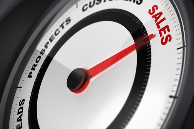 Need help generating successful #leads? @MandyModGirl and other experts share their best tips here: https://t.co/2e8LVy5G0i via @CIOonline