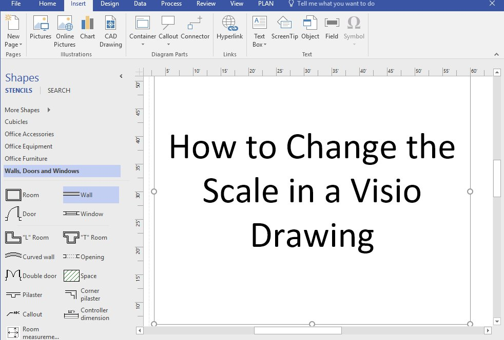Drawing Lines In Visio : How to draw a line in visio images tangent