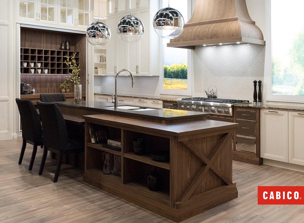 Elmwood Kitchens Elmwoodkitchens – Elmwood Kitchens