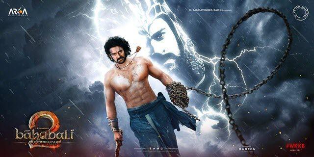 bahubali trailer download mp4 hd