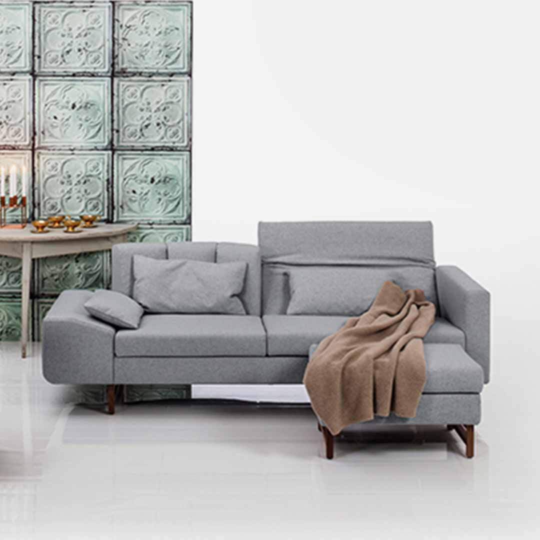 Sofa couture sofacouture twitter 0 replies 0 retweets 0 likes parisarafo Image collections