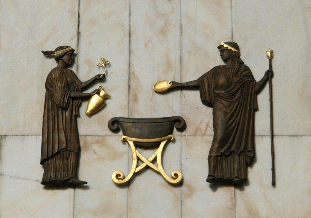 ebook Wirtschaftsspionage: Phänomenologie – Erklärungsansätze –