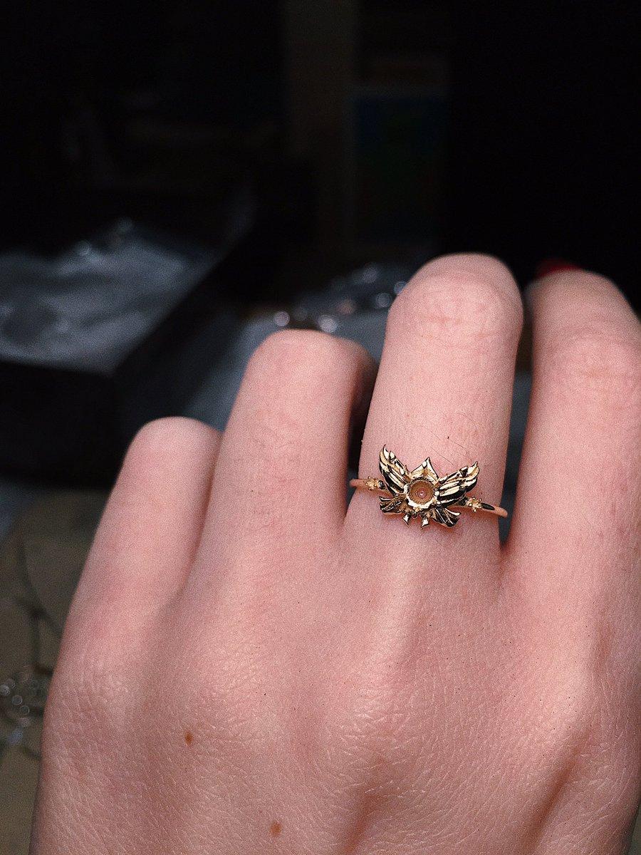 Morphē Jewelry (@morphejewelry) | Twitter