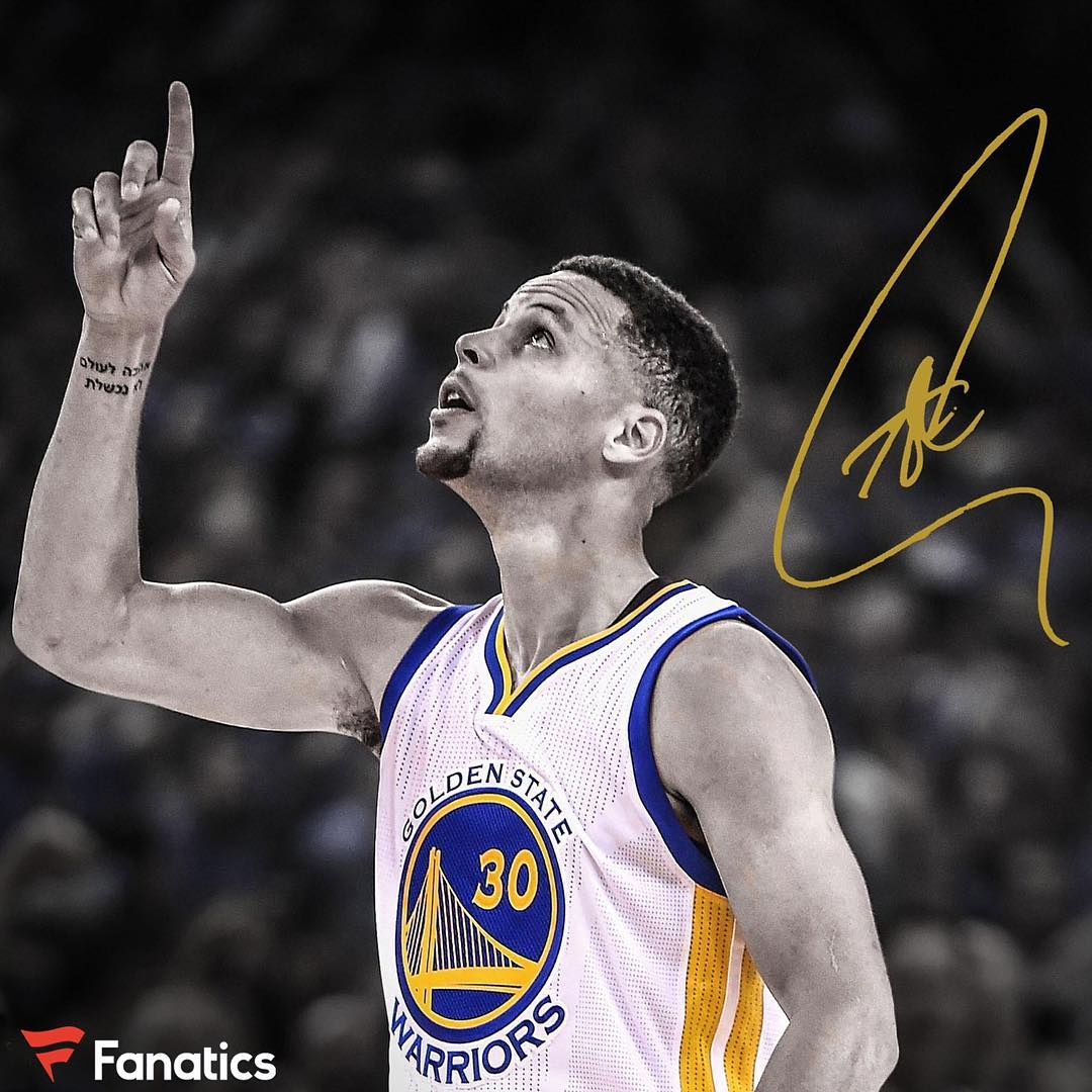 Happy birthday to you you are the best thank you curry Curry