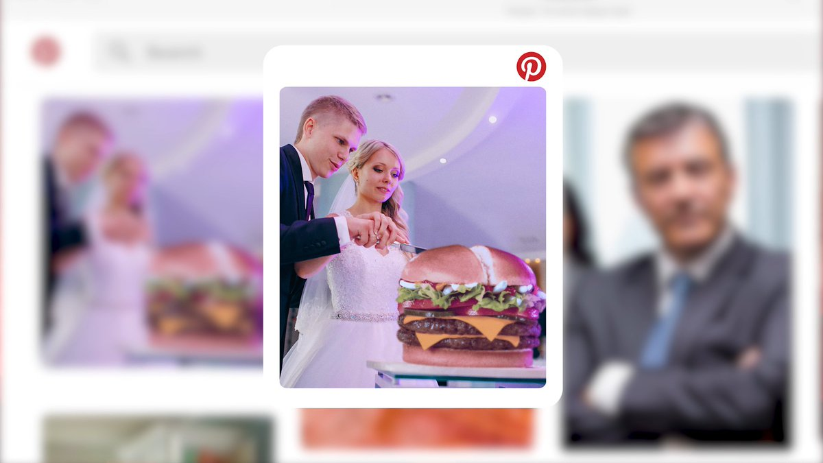 CEO hack reveals interesting Pinterest account trib.al/KxCIKHb