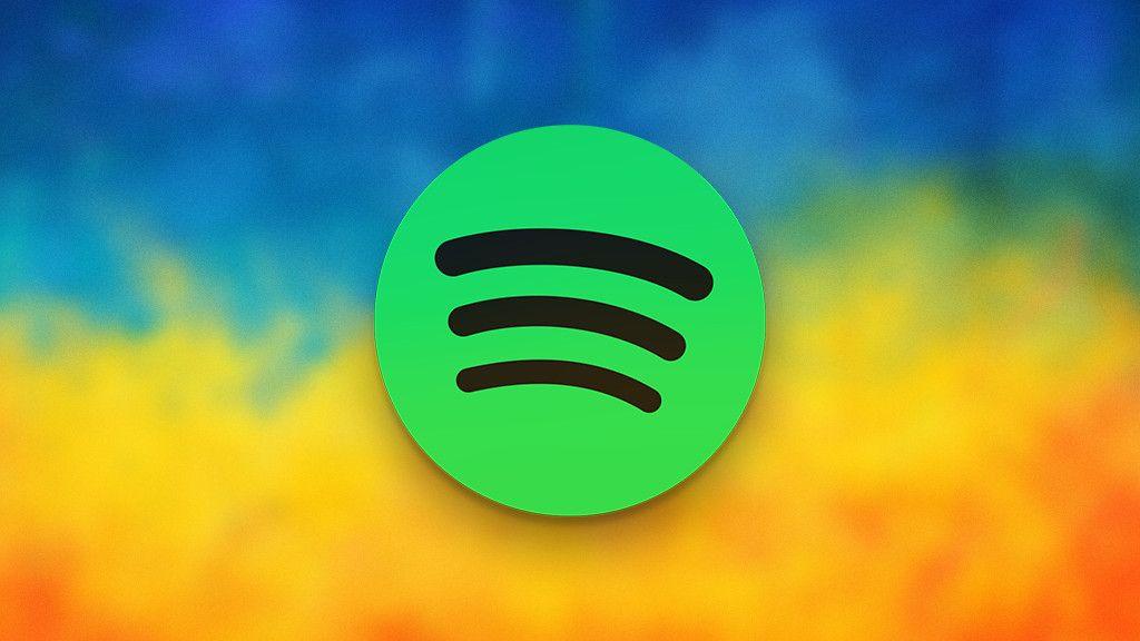 ★ Spotify для macOS и iOS: как слушать музыку, недоступную в нашей стране → https://t.co/TydClTX1jj https://t.co/blyx5tkwZu