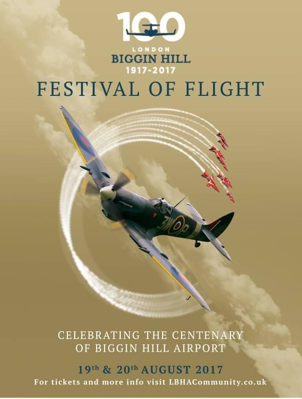 Biggin Hill Festival Of Flight >> Biggin Hill Festival Of Flight On Twitter Tickets On Sale