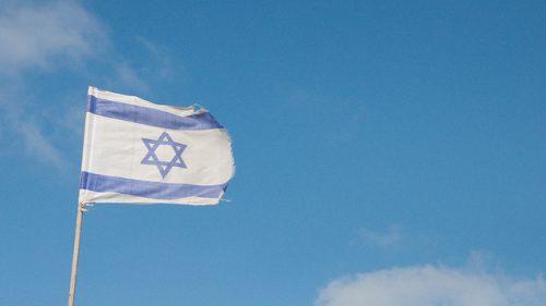 Israel Gives Green Light to Decriminalize Marijuana Use