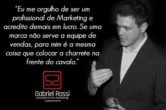 #marketing #frases #insights #quotes #gabrielrossi #branding https://t.co/VZrO2SO3zP