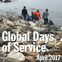 Don't forget to RSVP to our Global Days of Service Facebook event to stay up-to-date on all things #ServeWithSNHU https://t.co/gaJmRDGpuc https://t.co/I3zksC2zNj