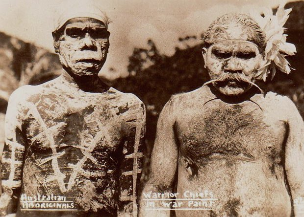 the social issues of australian aboriginal population Social media is peppered with complaints that key indigenous issues haven't featured in mainstream media and debates inequalities in healthcare, education, the economy the importance of social justice and treaty rights.