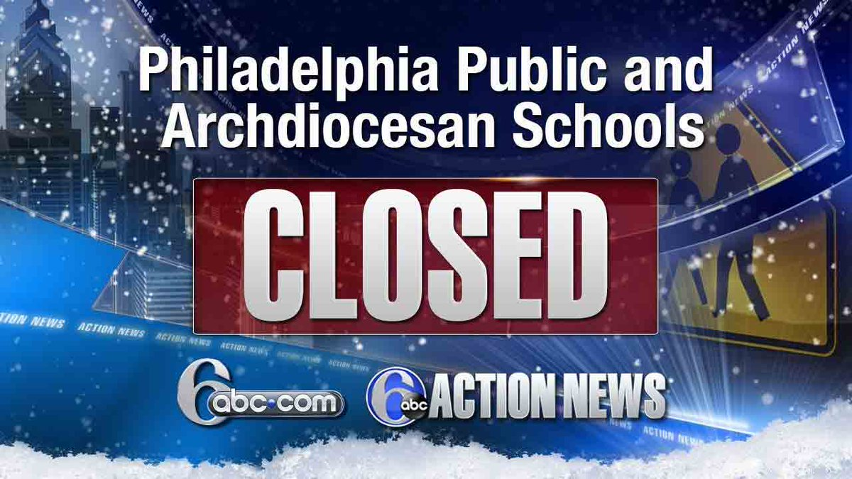 SChoolClosings: Latest news, Breaking headlines and Top