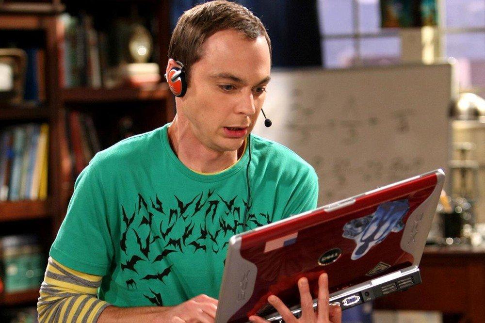 Série sobre a infância de Sheldon, de 'The Big Bang Theory', será lançada no ano que vem https://t.co/Wb6PReQzcN #G1