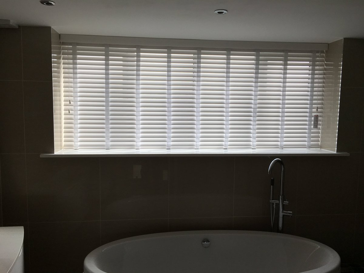 hddesignerroller allergens wide gordon blinds decor solutions health allergen needs s shades window resistent greenguard