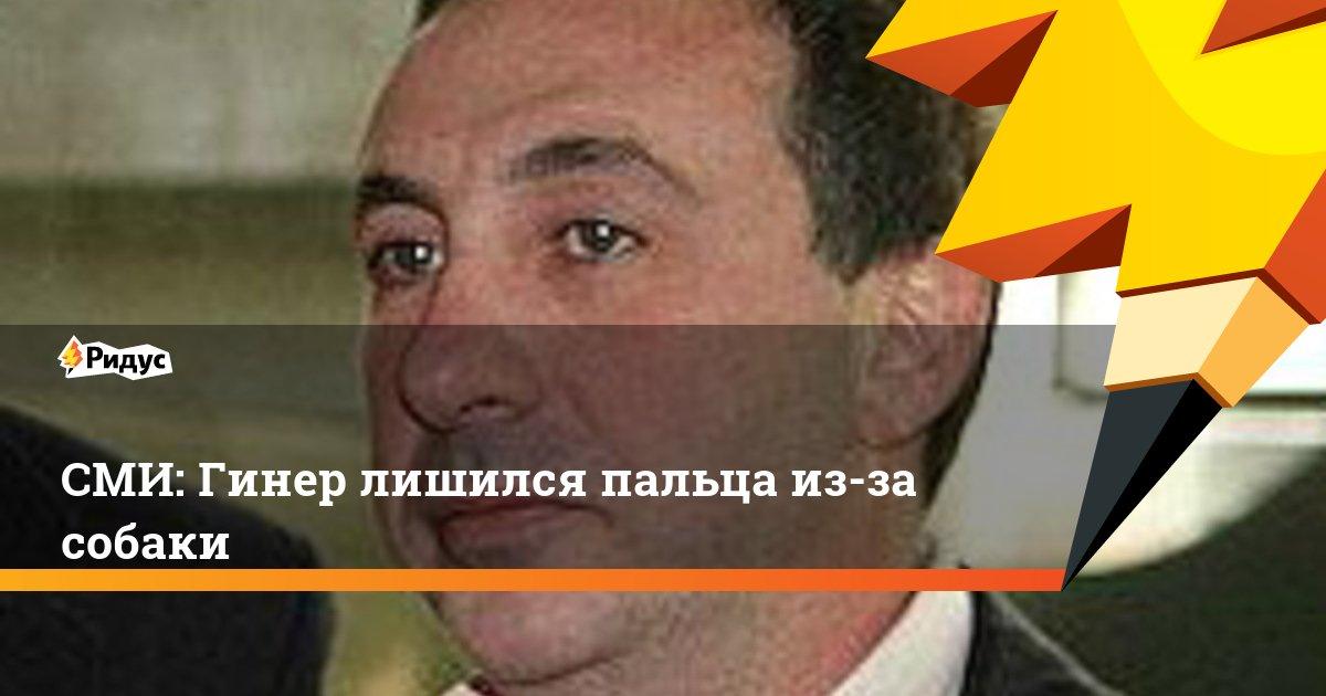 porno-foto-odnoy-devushki-vkontakte