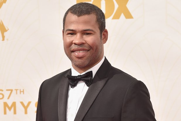 .@jordanpeele Just Became the First Black Writer-Director With A $100M Movie Debut #GetOut https://t.co/x8dKrvOP5Y https://t.co/ShrfkhP6Z3