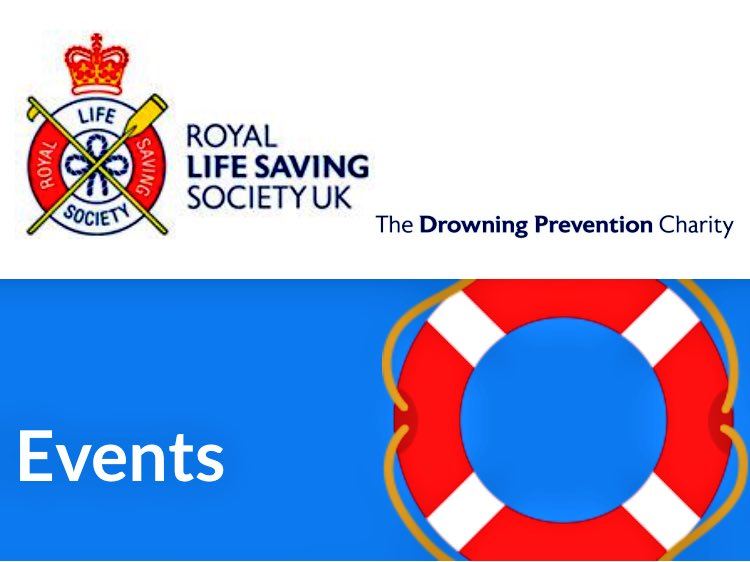 The @RLSSUK #conferance2017 is open to our #clubs #branches and #members http://www.rlss.org.uk/events/rlss-uk-conference/…  -book yourself on and help #StopDrowning