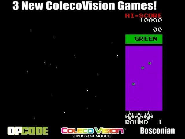 Opcode Games (@opcodegames) | Twitter