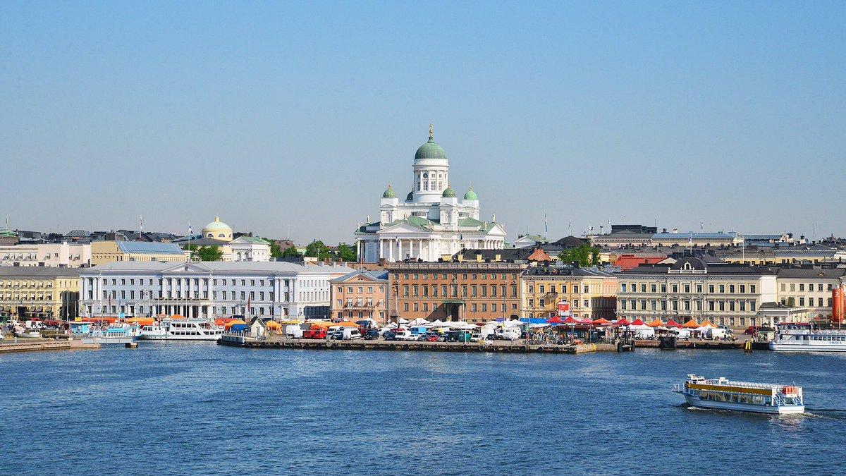北欧フィーカ みなさん 北欧フィーカの壁紙 Pc Iphone Ipad が 無料でダウンロードできるようになったよ フィンランド スウェーデンなど全部で17種類 北欧がお好き方なら どなたでも 今すぐダウンロードできます T Co Podkuceeba