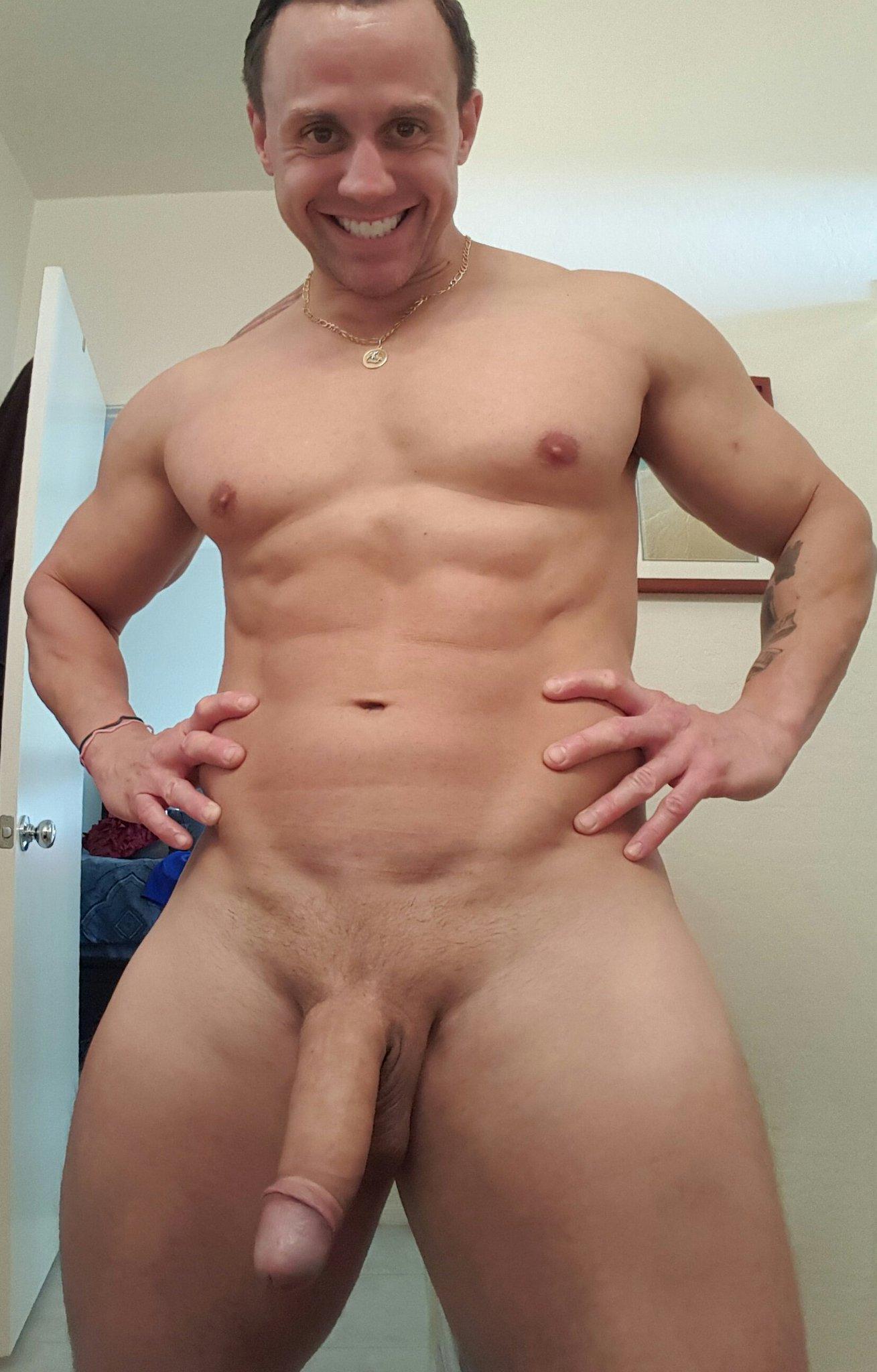 Dean Coxx porno gay